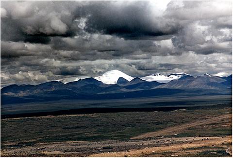 榆林窟旅游攻略 10月榆林窟旅游线路报价 榆林窟旅游景点