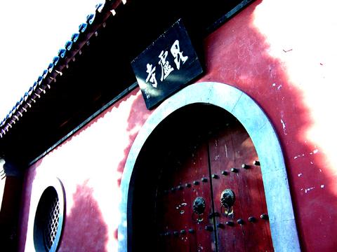 毗卢寺旅游攻略 10月毗卢寺旅游线路报价 毗卢寺旅游景点