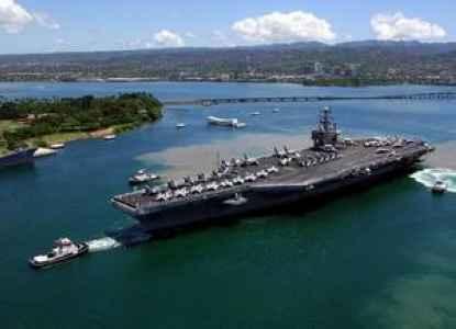 珍珠港旅游攻略 10月珍珠港旅游线路报价 珍珠港旅游景点